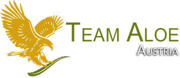 Team Aloe Austria